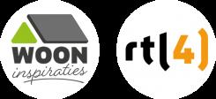 RTL-Bekend-van-205x300